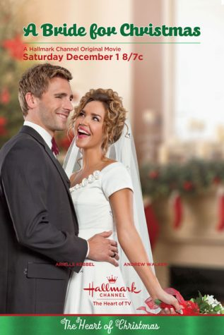 A Bride for Christmas: A Film for Romance Lovers