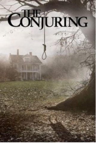 The Conjuring: A Review