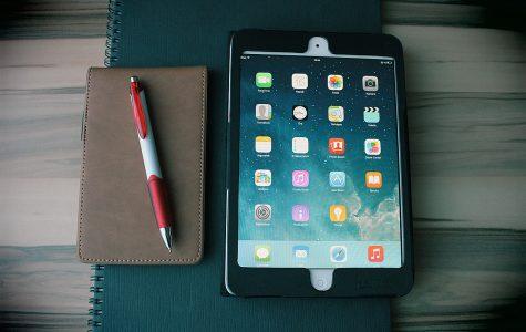 An APPLE Joke (iPad Review)