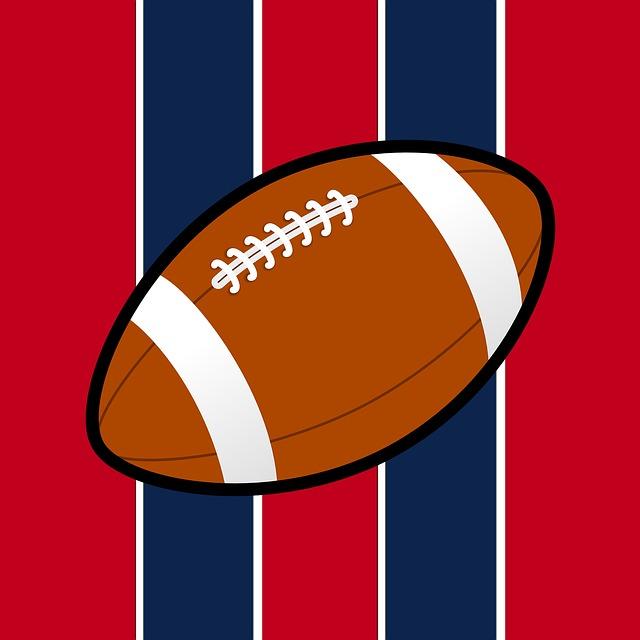 Three Teams To Win Super Bowl 51