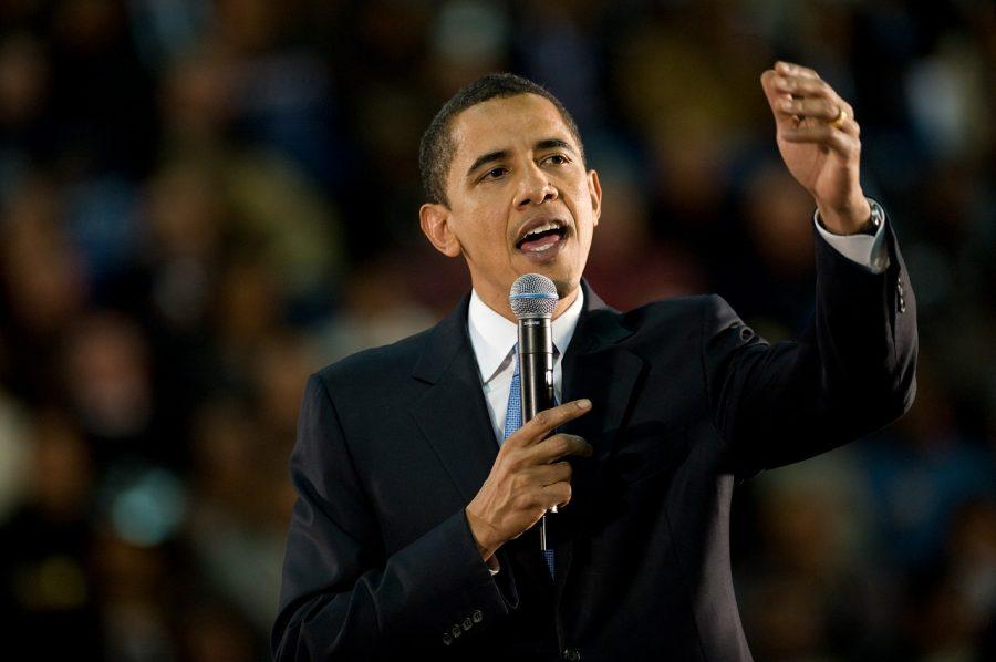 The+Obama+Era