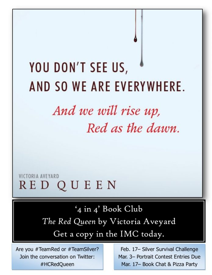 Red+Queen+Posters+2