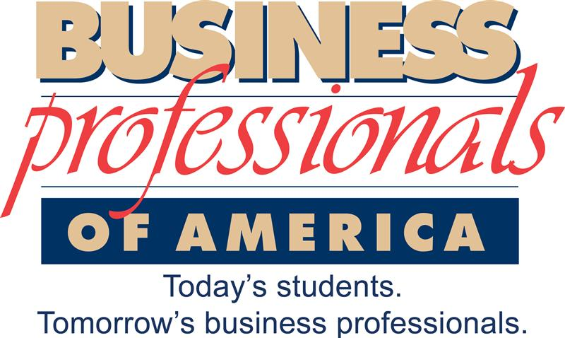Hillcrest's BPA Succeeds at State Competition