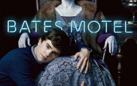 Bates Motel: Seeing Isn't Believing