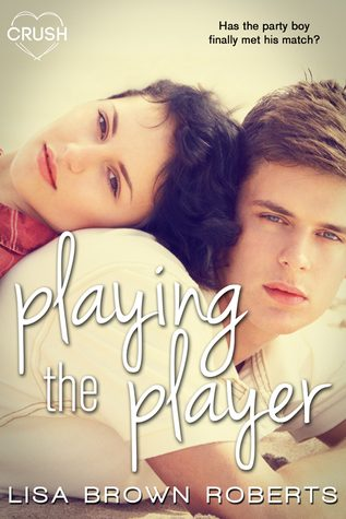Playing the Player: A Book Review
