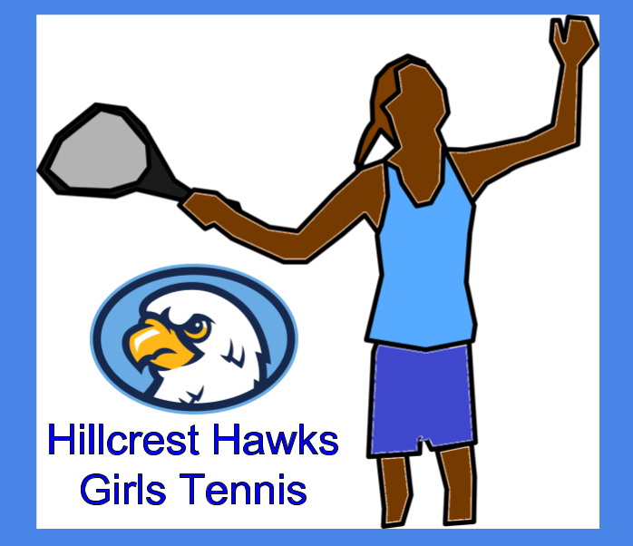 Hawk+Tennis+Downs+Southland+Prep