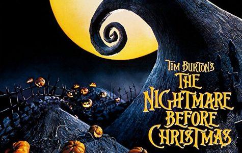 The Nightmare Before Christmas: Worth Seeing Again, & Again, & Again…