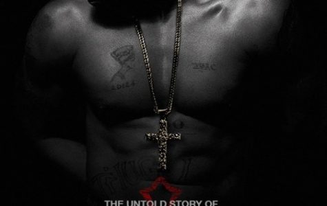 All Eyez On Me: A Review