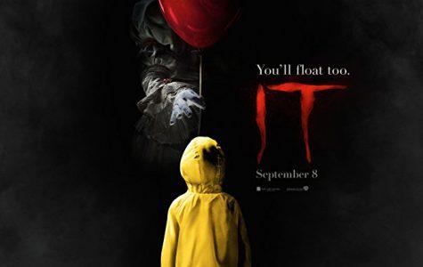 IT: Frighteningly Good