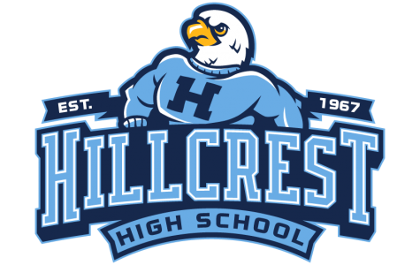 Hillcrest High School Student Council Announces Upcoming Homecoming Week Activities
