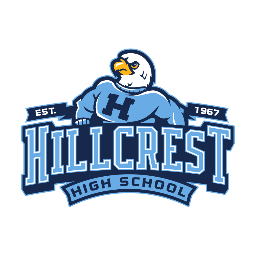 Hillcrest Celebrates Homecoming Week