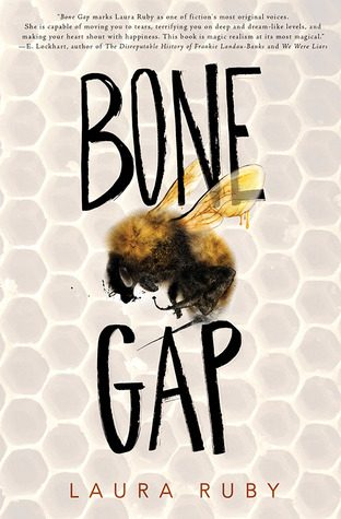 Bone Gap: A Review
