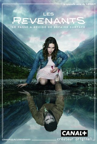 Les Revenants: A Review