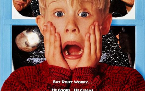 A Christmas Movie Must See