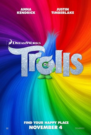 Trolls: A Review