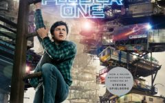 Ready Player One: A Book Review