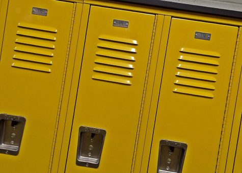 School Safety: How Safe Are We?