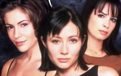 Charmed: A Look Back