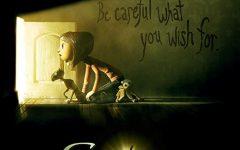 Coraline: Is This the Best Children's Horror Movie?