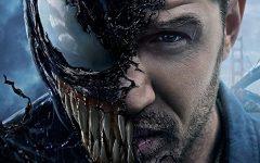 Venom: A Review