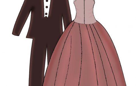 The Hillcrest HS Junior Class Announces Prom 2019 Plans