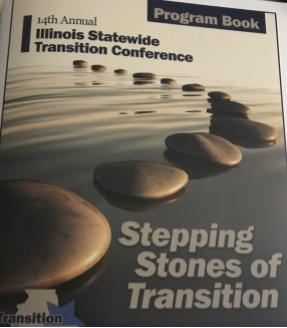2018 Annual Transition Conference