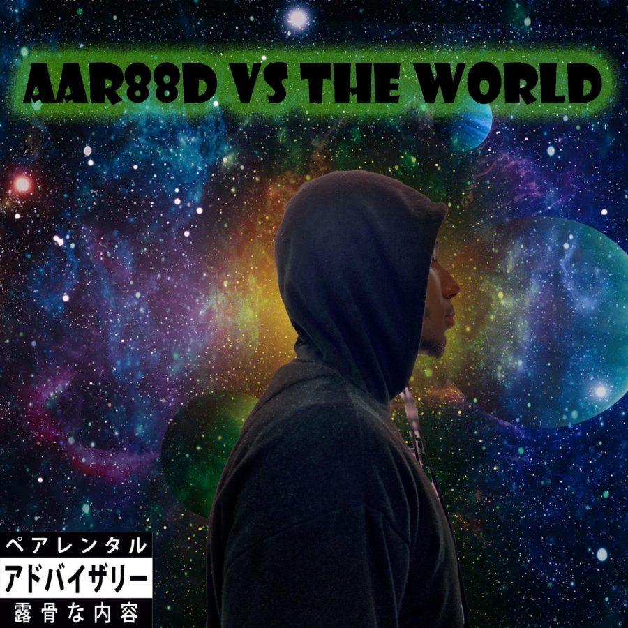 aar88dd+v+world+3