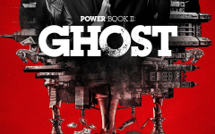 """""""Power Book II: Ghost"""" The Apple doesn't fall too far from the tree"""